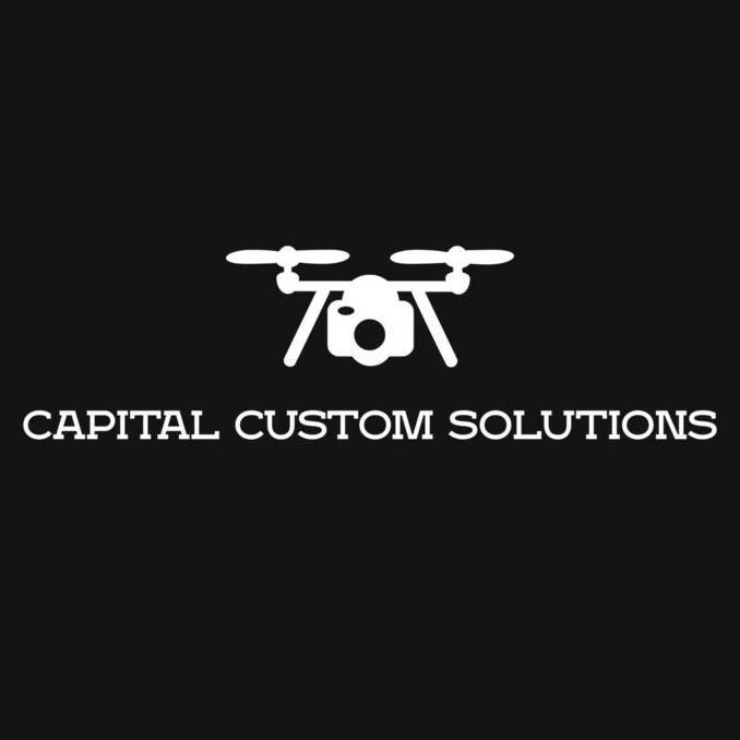 Capital Custom Solutions, LLC