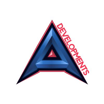 Avatar for AVEON Developments