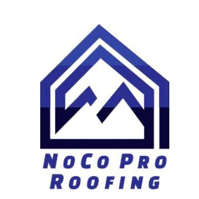 Avatar for NoCo Pro Roofing