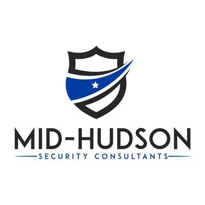 Avatar for Mid-Hudson Security Consultants, LLC