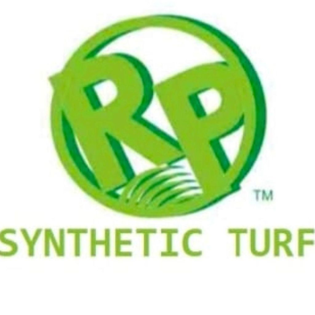 Rp Synthetic Turf