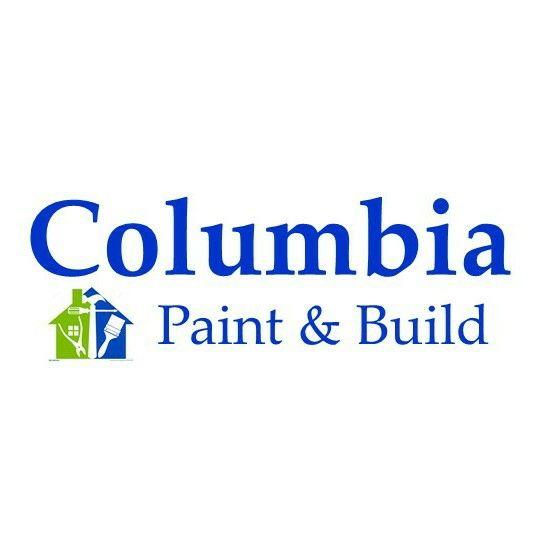 Columbia Paint & Build