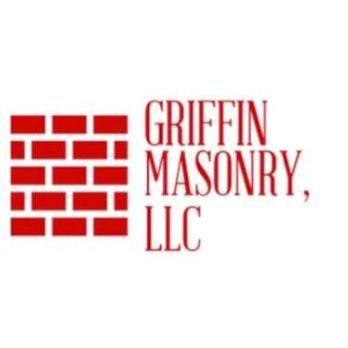 Griffin Masonry