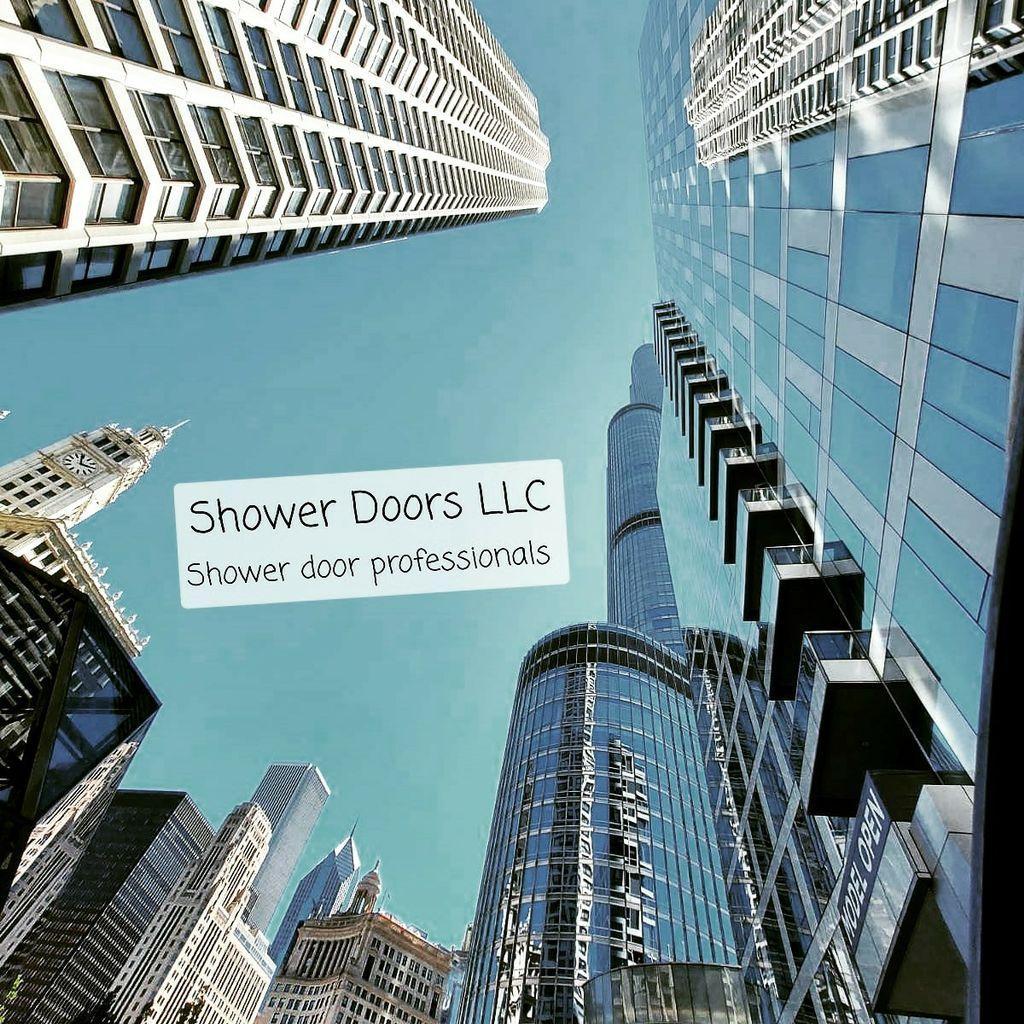 ShowerDoors, LLC.