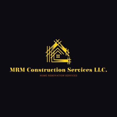 Avatar for MRM Construction Services LLC.