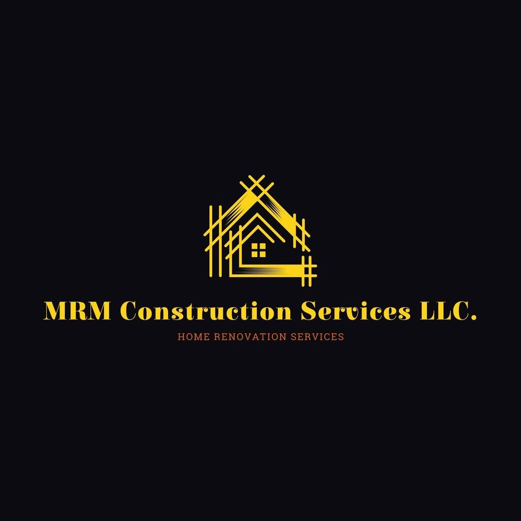 MRM Construction Services LLC.