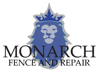 Avatar for Monarch Fence and Repair