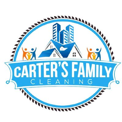 Avatar for Carter's Family Cleaning Co