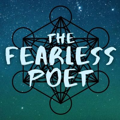 Avatar for The Fearless Poet