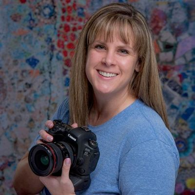 Avatar for Cathy Quarles Photography