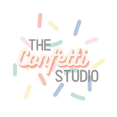Avatar for The Confetti Studio