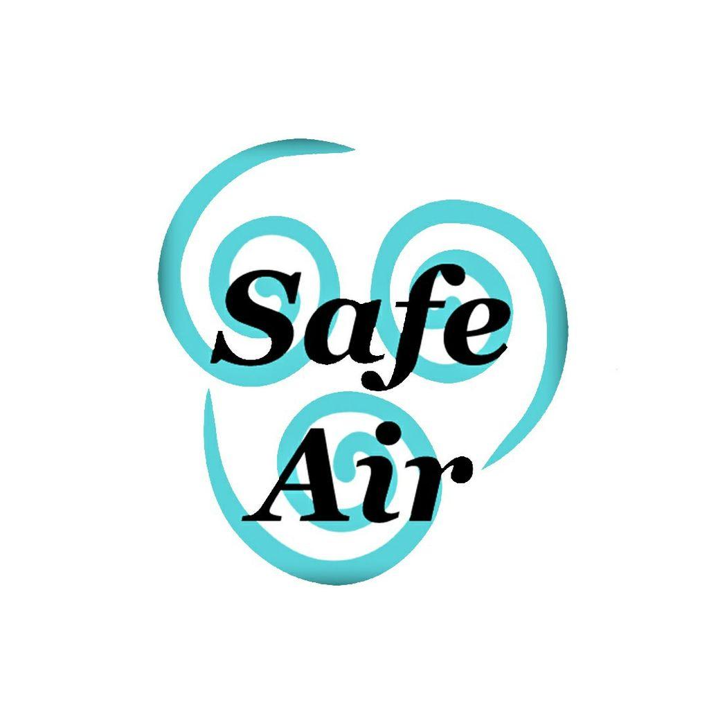 SafeAir Services
