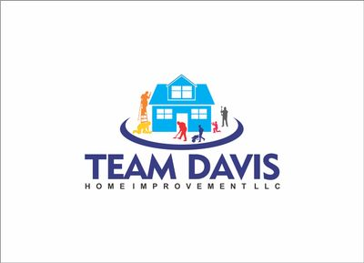 Avatar for Team Davis Home Improvement LLC