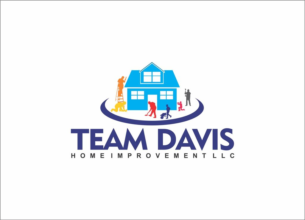 Team Davis Home Improvement LLC