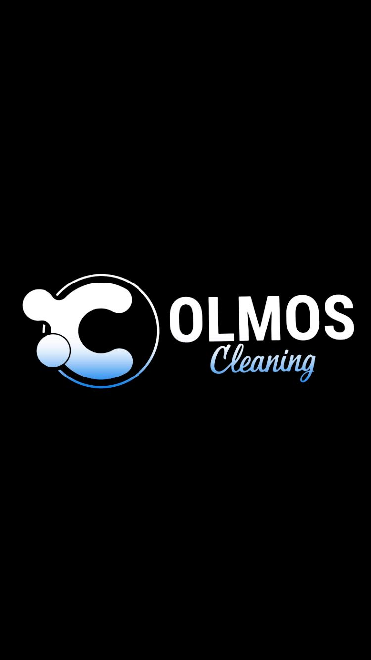 Olmos Cleaning and Painting (recommended)