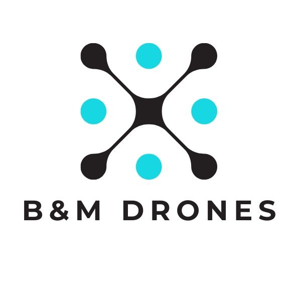 B&M Drones