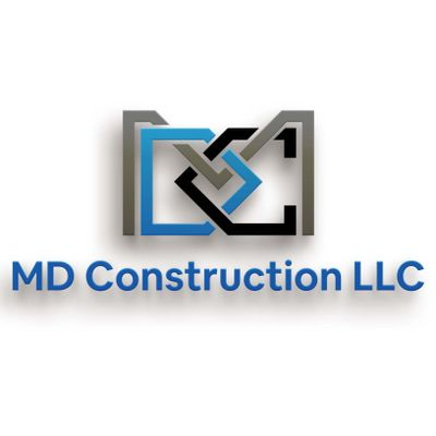 Avatar for MD Construction & Development, LLC