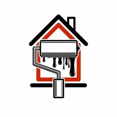 Avatar for Carlos Home Services Plus