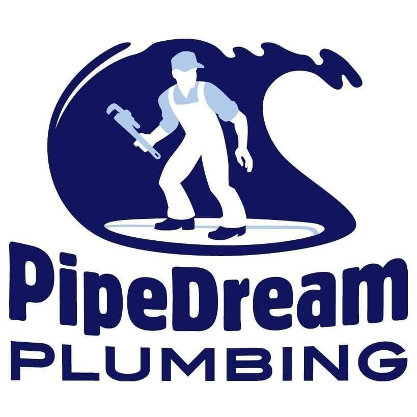 Pipedream Services Inc