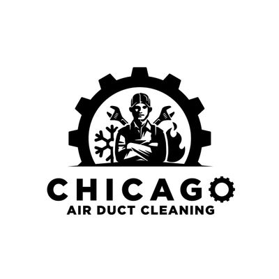 Avatar for Chicago Air Duct Cleaning LLC