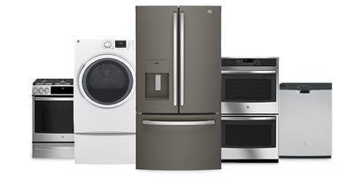 Avatar for Mesa Appliance Repair 🛠