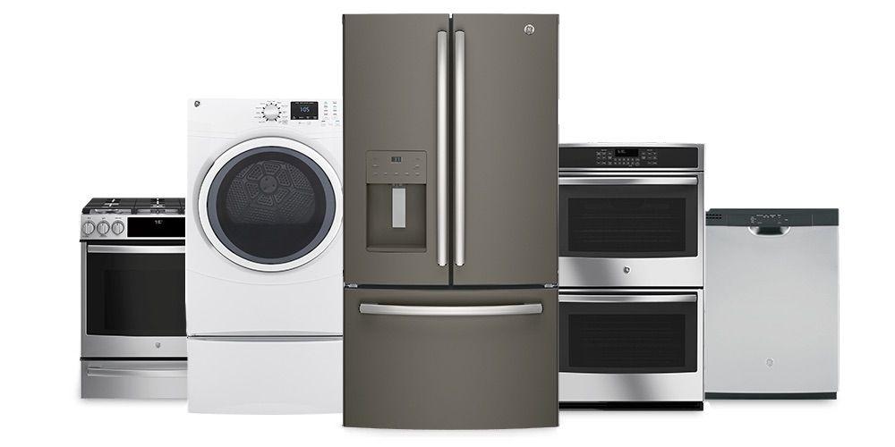 Mesa Appliance Repair 🛠