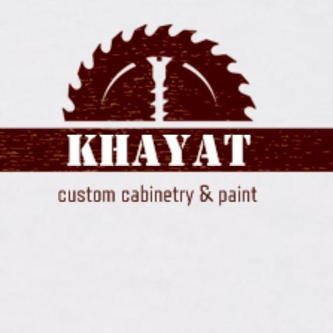 khayat cabinetry
