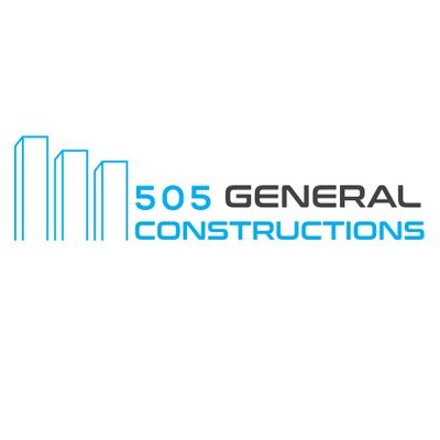 Avatar for 505 General Construction