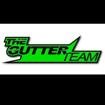Avatar for The Gutter Team