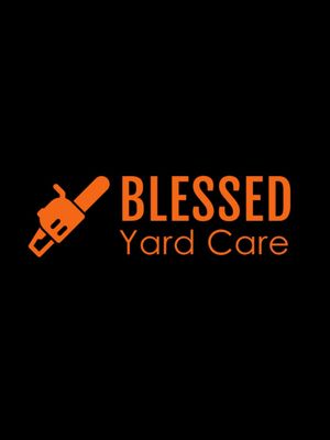 Avatar for Blessed Yard Care