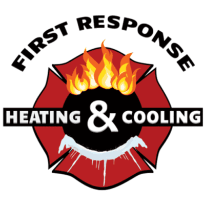 Avatar for First Response Heating and Cooling