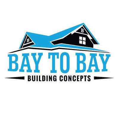 Avatar for Bay to Bay Building Concepts