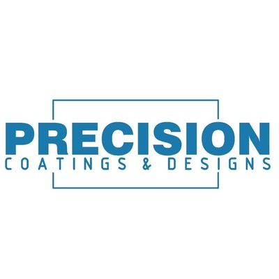 Avatar for Precision Coatings & Designs