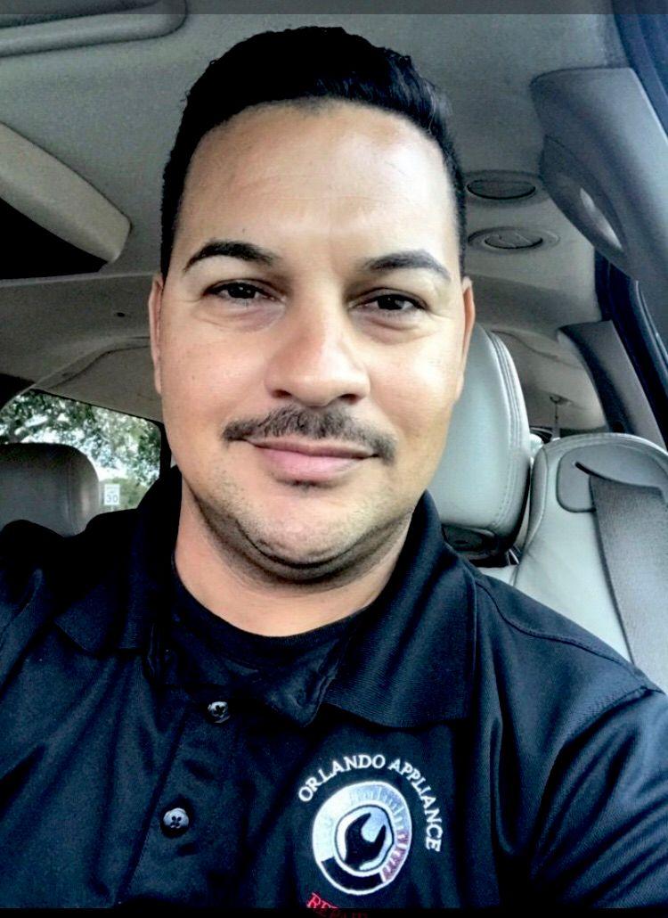 ORLANDO APPLIANCE SERVICE LLC