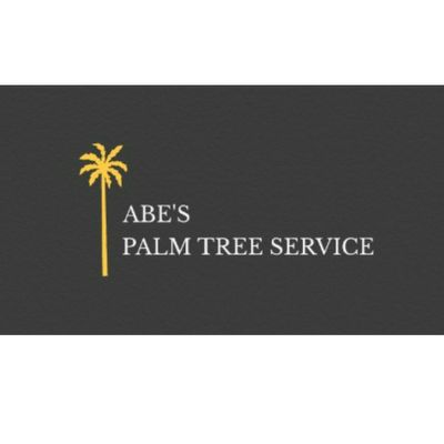 Avatar for Abe's Palm Tree Service