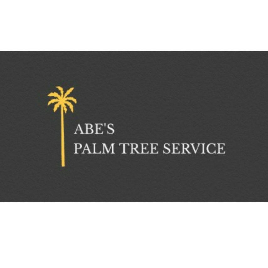 Abe's Palm Tree Service