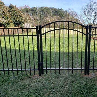 Avatar for Carolina railing & fence