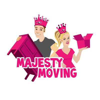 Avatar for Majesty Moving
