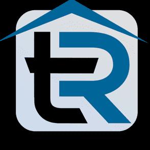 Avatar for Thurston Roof