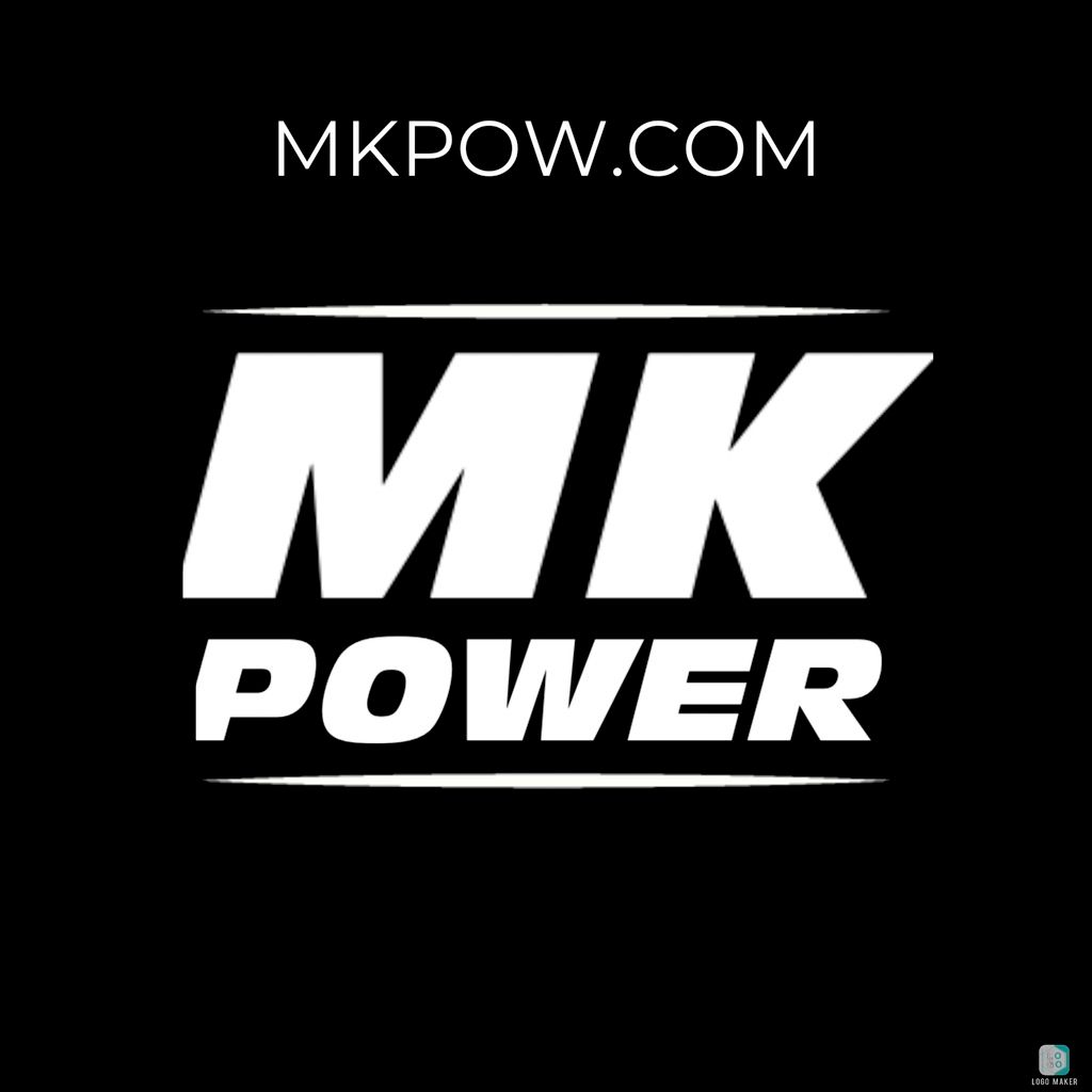 MK Power