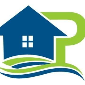 Avatar for Pontual Home Maintenance Services LLC
