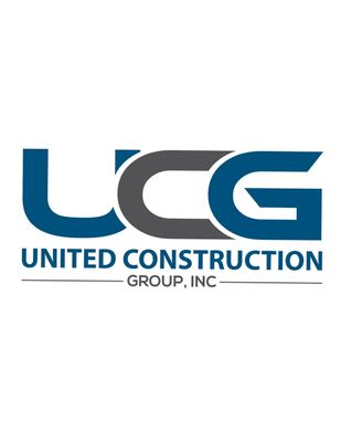 Avatar for United Construction Group, Inc