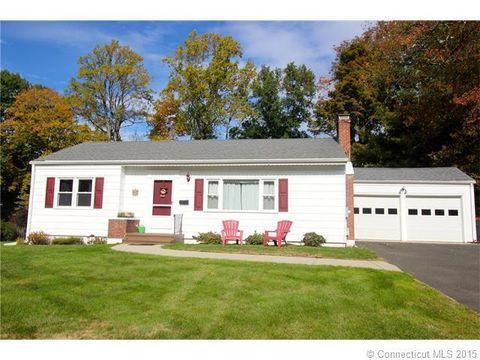 exterior home paint