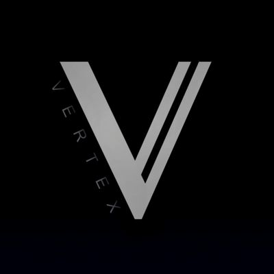 Avatar for Vertex Protection Group, PLLC