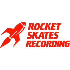 Rocket Skates Recording