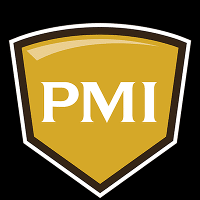 Avatar for PMI Greater Dallas