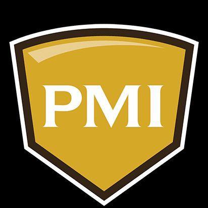 PMI Greater Dallas