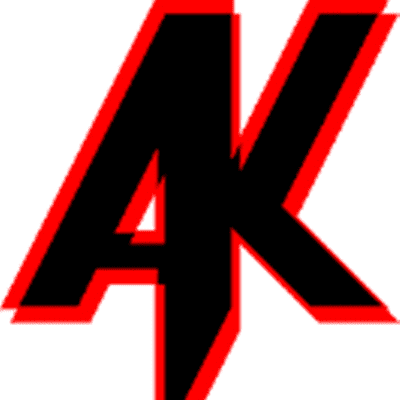 Avatar for A K Contracting Property Management,  LLC