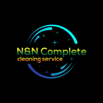 Avatar for N&N Complete Cleaning Service LLC