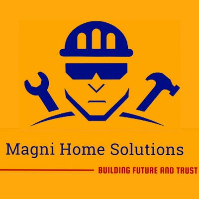 Avatar for Magni Home Solutions LLC
